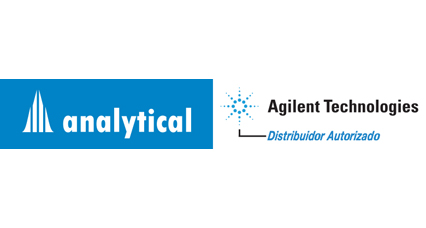 22 LOGO-ANALYTICAL-AGILENT (1).jpg