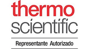 30 thermo scientific.jpg